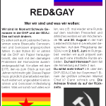 Titel red&queer 1