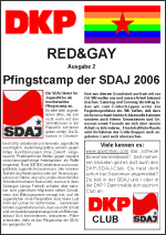 Titel red&queer 2
