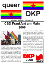 Titel red&queer 3