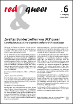 Titel red&queer 6