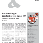 Titel red&queer 7