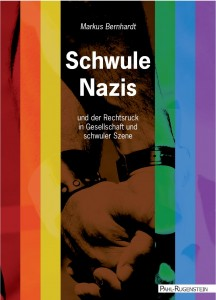 Schwule Nazis