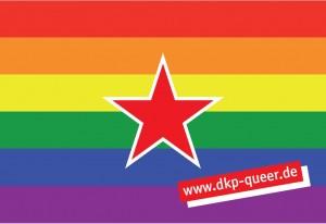 dkp-queer-aufkleber