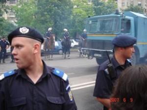 bucuresti_polizei_20091
