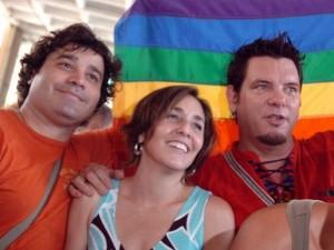 mariela-castro-gay