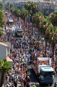 gay20pride20parade20tel20aviv20620272003