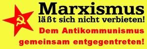 antikommunismus_entgegentreten_bild_6001