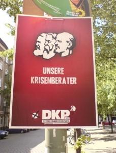 dkp-plakat-berlin