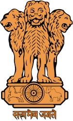 wappen_indien