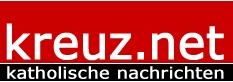 kreuznet1