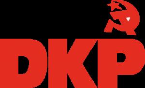 Deutsche Kommunistische Partei (DKP)