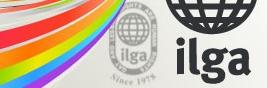 ilga1