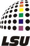 lsu_logo