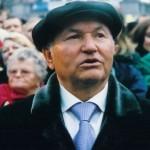 luschkow