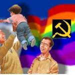 homopaarkind1