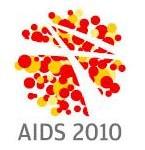 aids_2010_wien