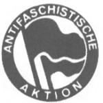 antifaschistische-aktion-kopie