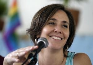 Kuba gegen Homophobie