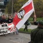 npd-und-jn-demo