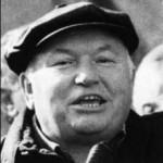juri-luschkow-2