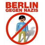 Berlin gegen Nazis