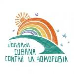 Kubanische Aktionstage gegen Homophobie
