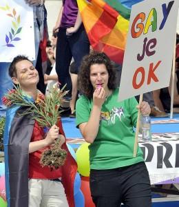 Split Pride 2011