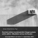 Hier das Buch 'Muslime versus Schwule' bestellen