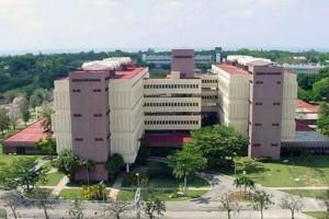 Centro de Ingeniería Genética y Biotecnología (CIGB), Quelle: Juventud Rebelde