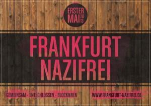 frankfurt-nazifrei-300x212
