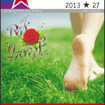 Titel red&queer 27