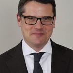 Innenminister Boris Rhein Bildquelle: Wikimedia