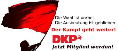 DKP_jetzt_Mitglied_werden
