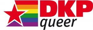 dkpqueer_logo_4c_300dpi