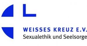 weisses_kreuz_wiki