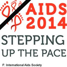 AIDS 2014_Quadrat-TF