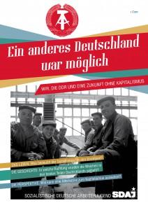 DDR-Broschüre_cover-212x300