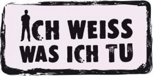 105180-preview-pressemitteilung-deutsche-aids-hilfe-startet-bundesweite-hiv-praeventionskampagne-ich-weiss-was-ich-tu