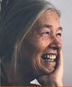Ellen Schernikau