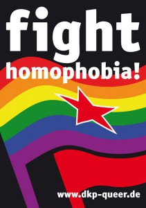 fight-homophobia