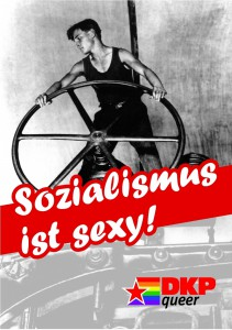 sozialismus-is-sexy