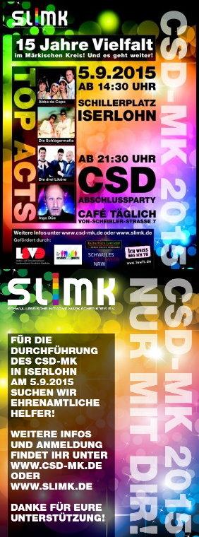 2015-Flyer-csd-lang2