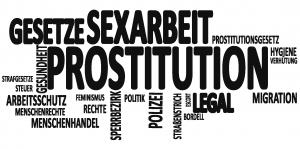 sexarbeit