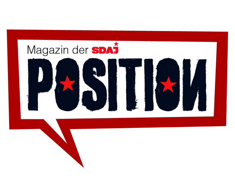 position-Kopie