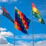 Banderas_de_Bolivia
