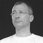 Volker Beck - Quelle: Wikimedia