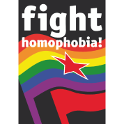 fight-homophobia!