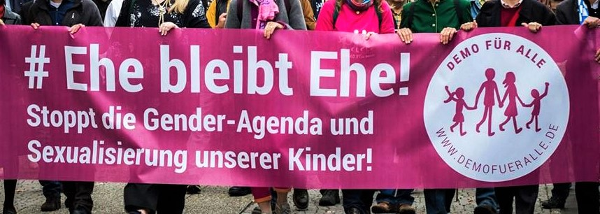 Demo_Fuer_Alle