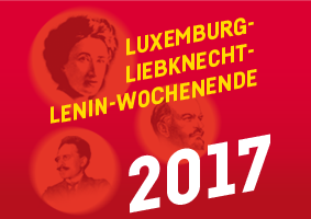banner-lll-2017
