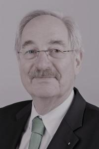 Hans-Jürgen Irmer, Bildquelle Wikimedia